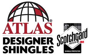 atlas-woodland-park-primeco-teller-county-exteriors-new-roof-roof-repair-gutters