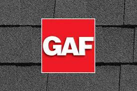 gaf-woodland-park-primeco-teller-county-exteriors-new-roof-roof-repair-gutters