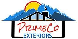 PrimeCo Exteriors