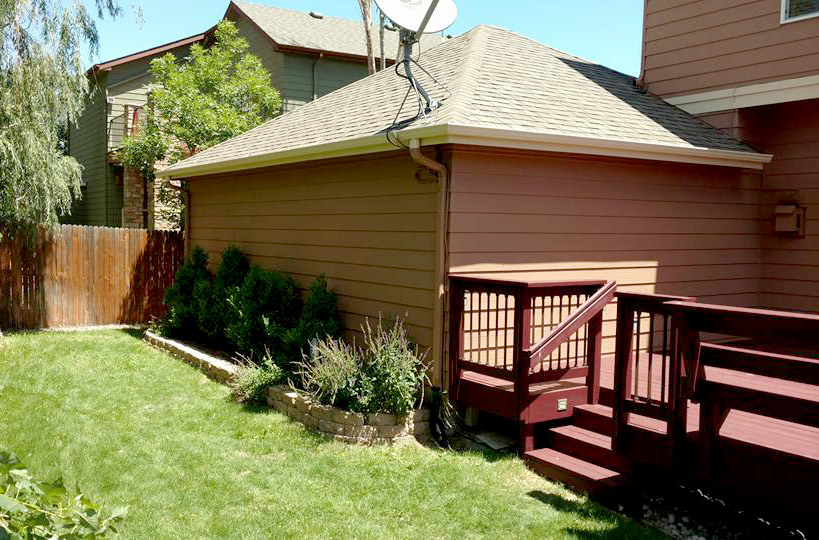 primeco-exteriors-woodland-park-roofs-gutters-roof-repair
