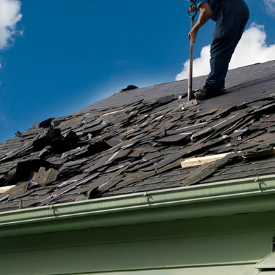 roof-removal-repair-damage-new-asphalt-shingles-metal-roof-woodland-park-primeco-exteriors