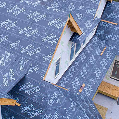 roof-weather-in-new-roof-removal-repair-damage-new-asphalt-shingles-metal-roof-woodland-park-primeco-exteriors