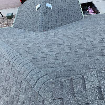 roofing-teller-county-woodland-park-colorado-roof-repair-asphalt-metal