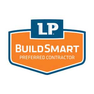 Roofing Contractor Woodland Park